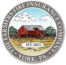 The Farmers Fire Insurance Company