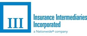 Insurance Intermediaries Incorporated  Logo