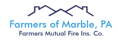 Farmers of Marble Logo
