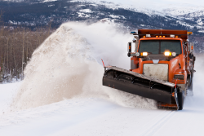 Snow Plow Insurance in Erie and Girard, PA